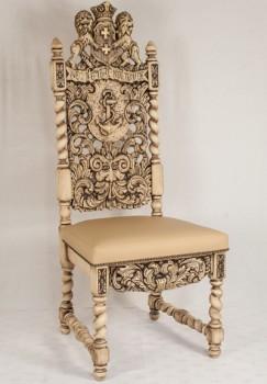 Krzesło gdańskie